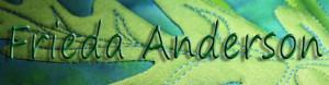 name2
