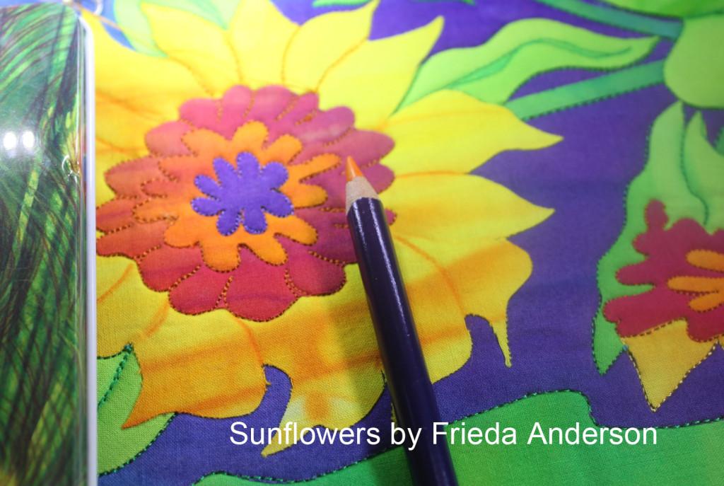FA-Sunflowers3