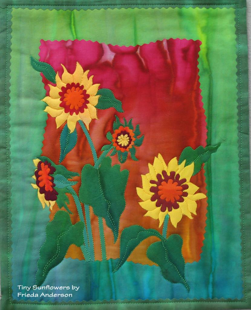 FA-tinySunflowers1