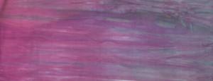 FriedaAnderson_PurplePlum