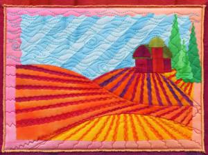 farmfields2012-001