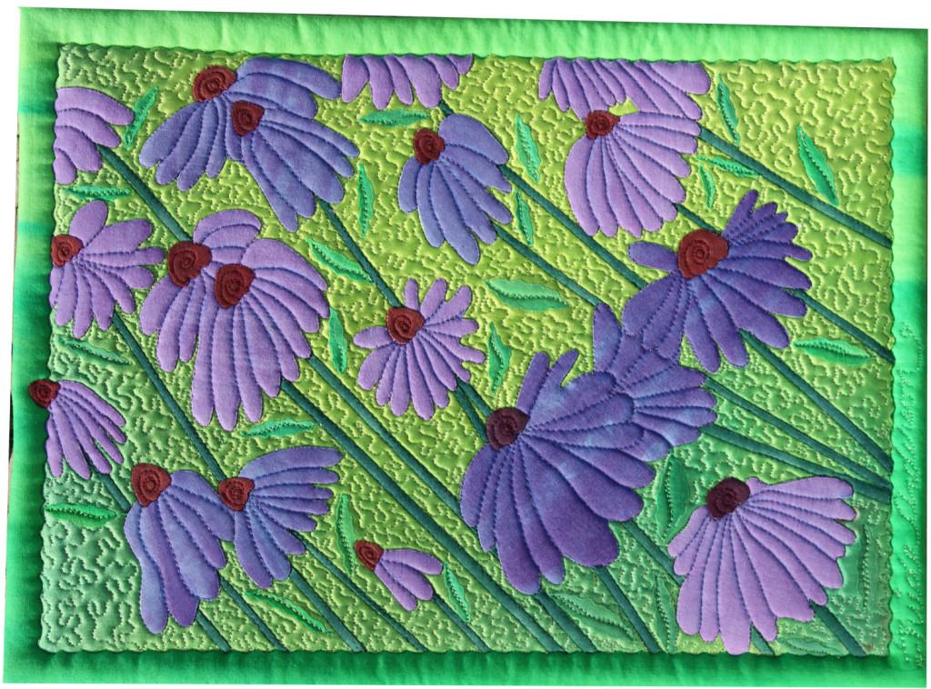 tinyconeflowers2014