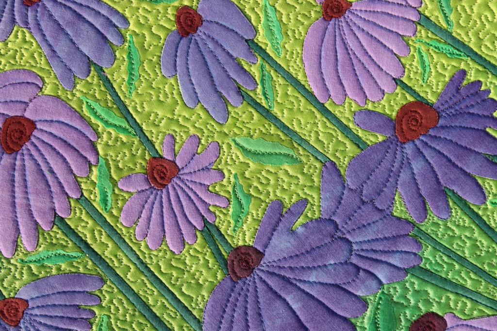 tinyconeflowers2014-2