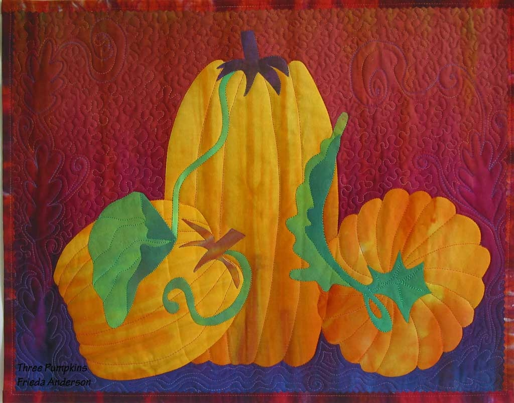 friedaandersonthreepumpkins