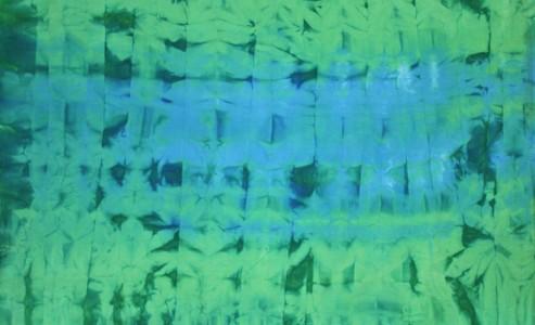 a1cfabricgreen