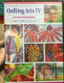 aQuiltingarts2015TV