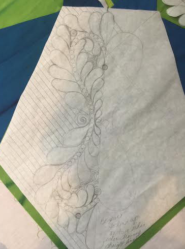 paperquiltingdesign2