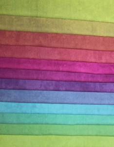 craftsyfabric