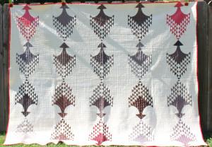 FriedaA_tree quilt