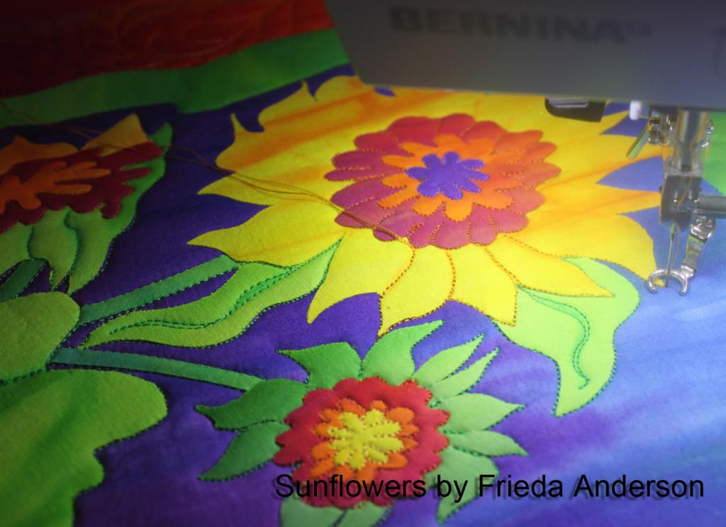 FA-Sunflowers1