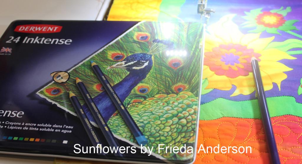 FA-Sunflowers2