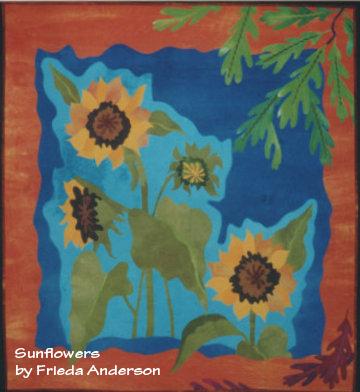 FA-Sunflowers4
