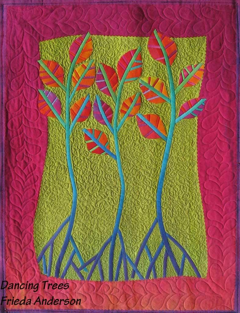 friedaandersondancingtrees