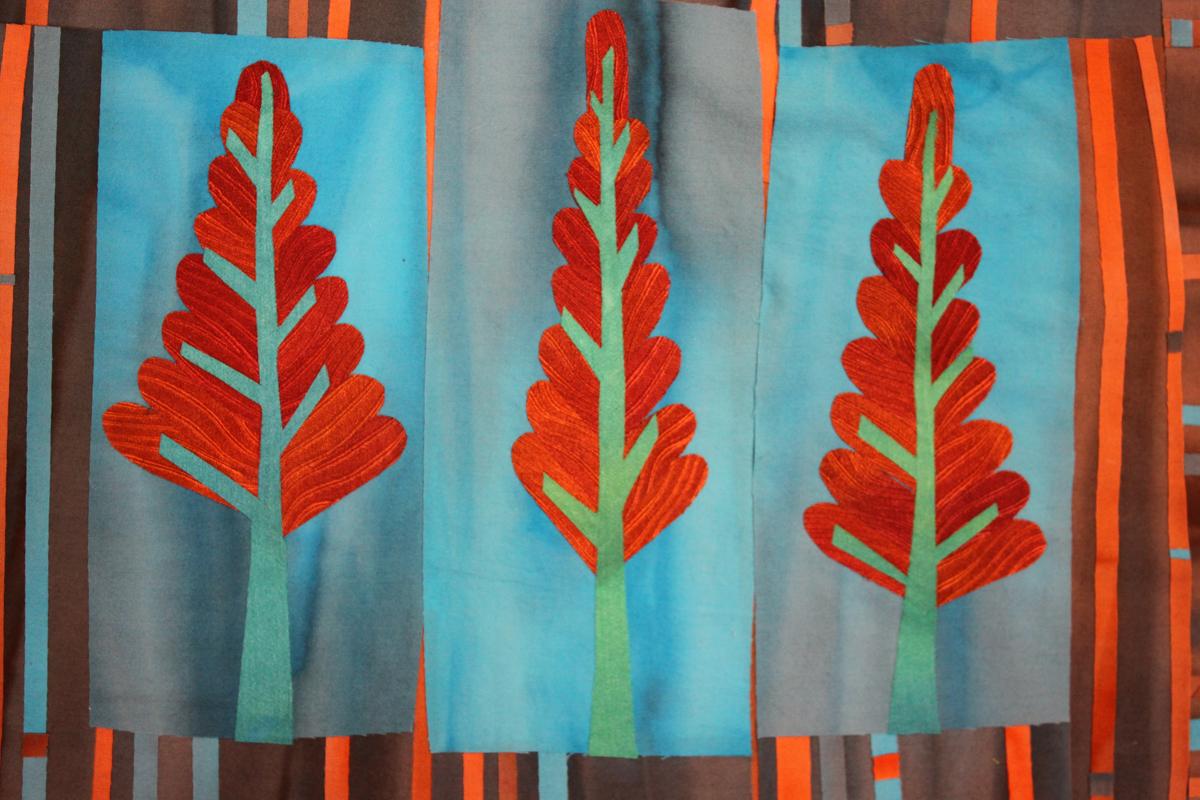 FA-AutumnTrees2