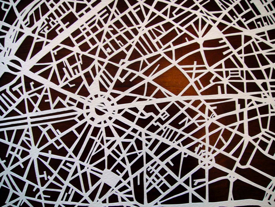 paris_paper_cut_map_close